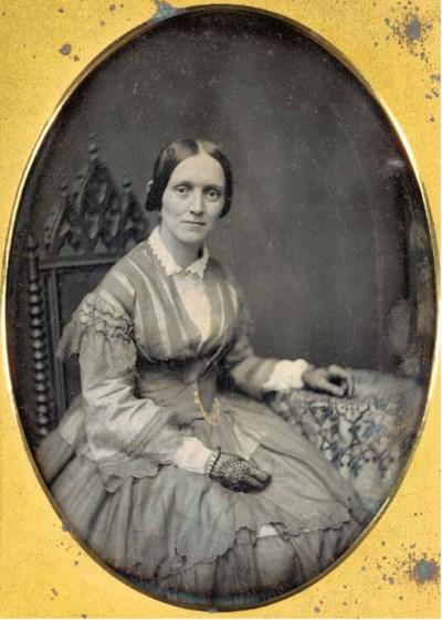 J.H. WHITEHURST GALLERIES, CIR