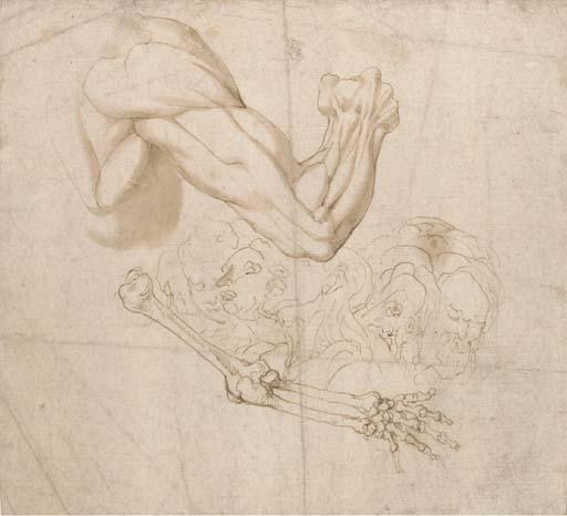 Bartolomeo Torri (Arezzo circa