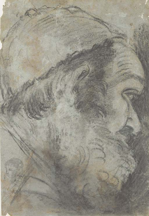 Giacomo Cavedone (Sassuolo 157