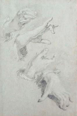 Francesco Salvator Fontebasso