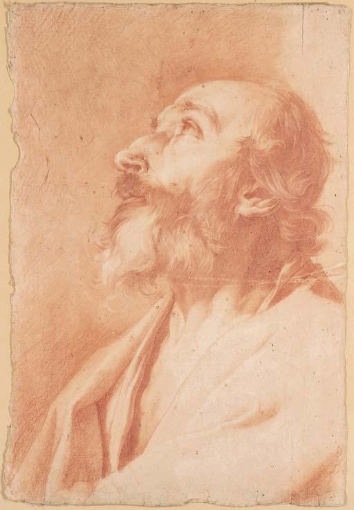 Giuseppe Antonio Petrini (Caro