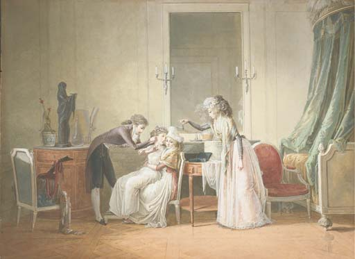 Jean-Baptiste Mallet (Grasse 1
