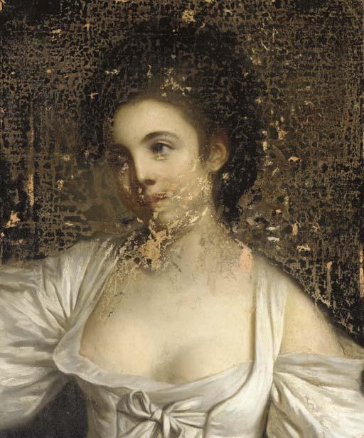 Schilly (fl. 1777-1793)
