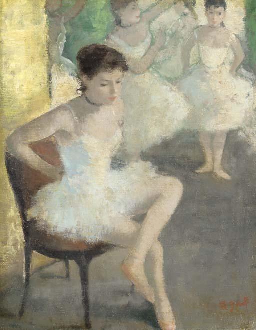 François Gall (1912-1987)