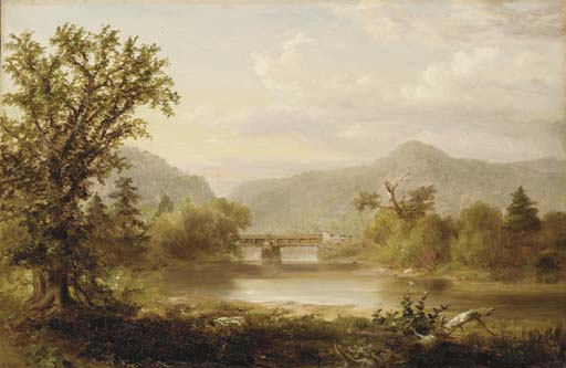 Russell Smith (1812-1896)