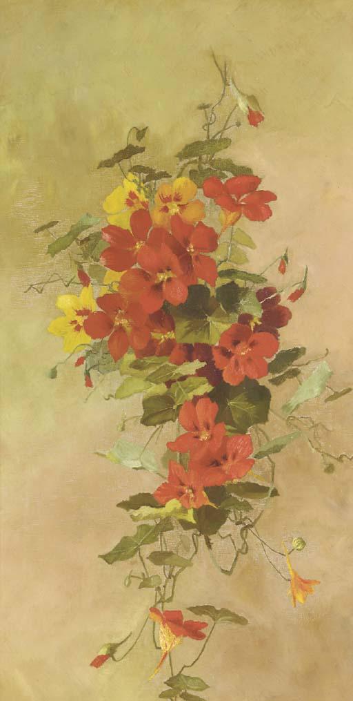 Anna Elizabeth Hardy (1839-193