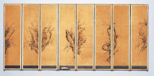 Yi Haung (1820-1898)