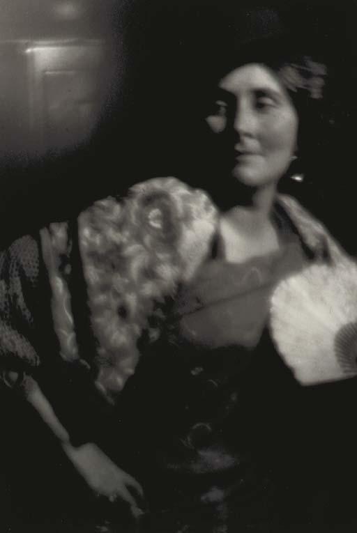 PAUL HAVILAND (1880-1950)