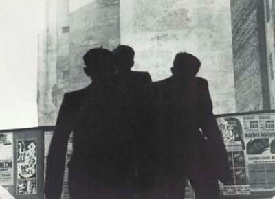 ZDENEK TMEJ (BORN 1920)