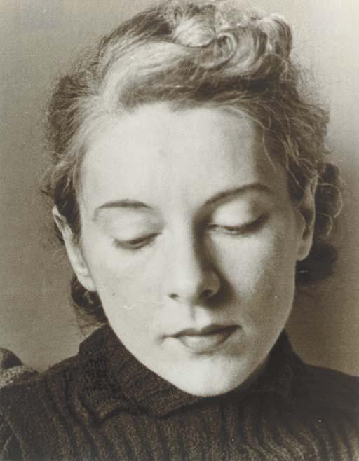 KUNIYOSHI KANEKO (ACTIVE 1930s