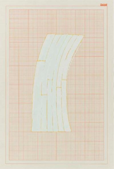 Rachel Whiteread (b. 1963)