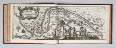 SPILBERGHEN, Joris van (1568-1