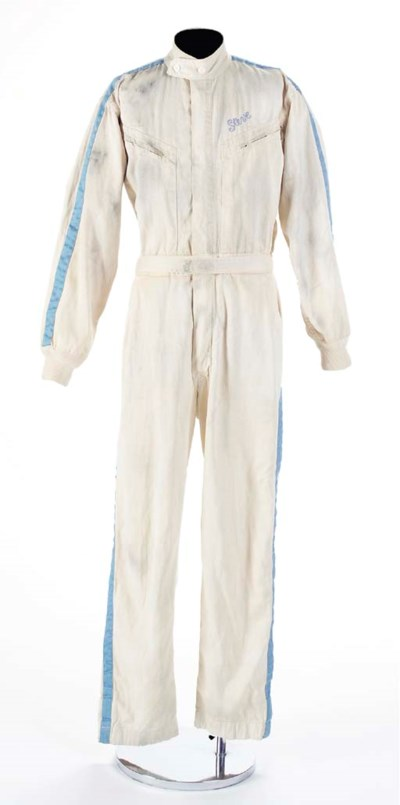 ELVIS PRESLEY COSTUME FROM