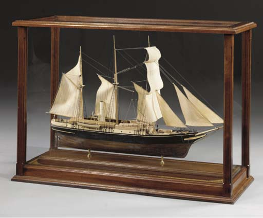 A display quality model of Sir