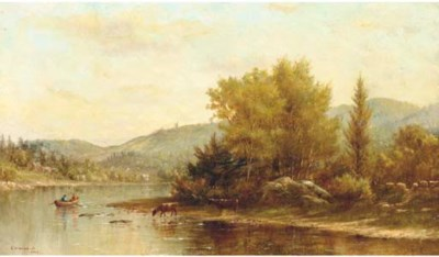 Kate W. Newhall (American, 184