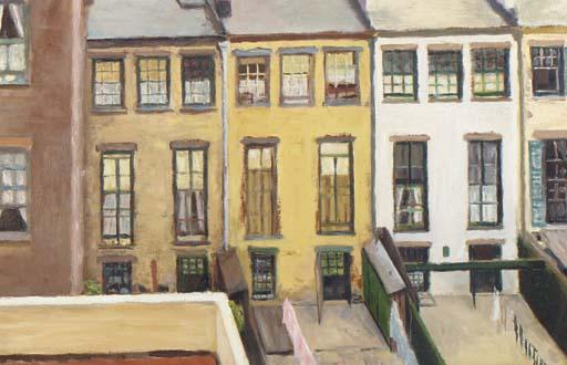 American School (20th Century)