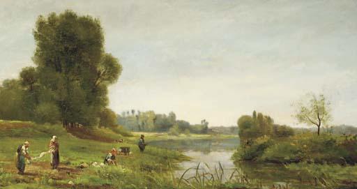 Emmanuel-Pierre-Alphonse Damoy