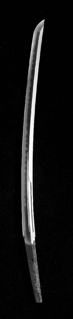 A Short Sword (Wakizashi)