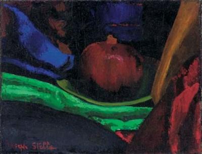 Joseph Stella (1877-1946)