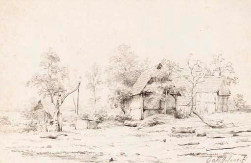 Cornelis Steffelaar (Amsterdam