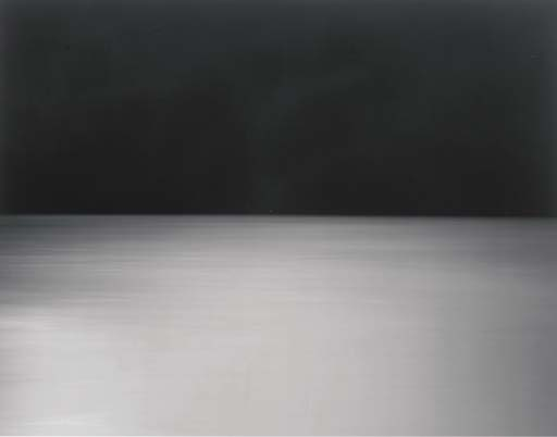 HIROSHI SUGIMOTO (BORN 1948)