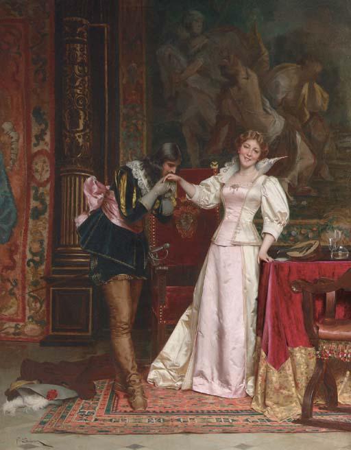 Charles-Joseph-Frédéric Soulac
