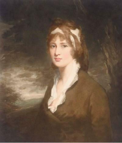 Thomas Hamilton Crawford (b. 1