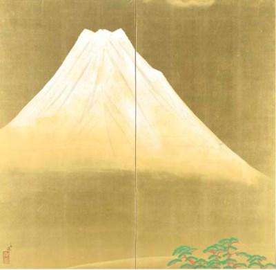 SHUNPO (20TH CENTURY),