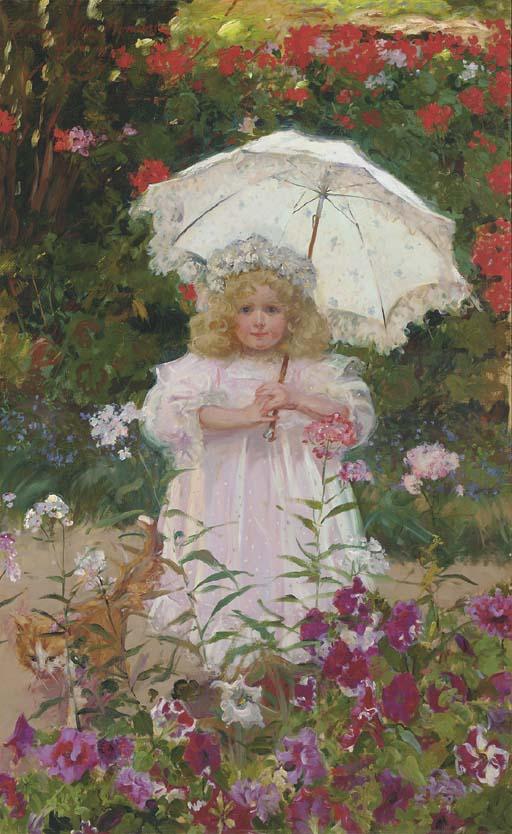 Mary Fairchild MacMonnies (185