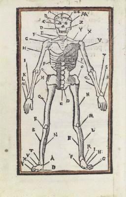 DESPARTS, Jacques (ca 1380-145