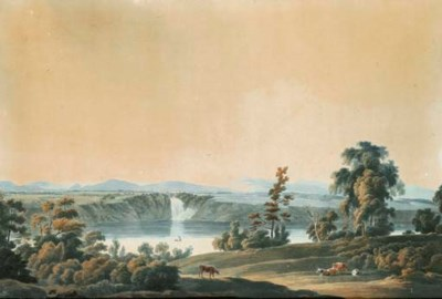 AFTER FRANCIS JUKES (1747-1812
