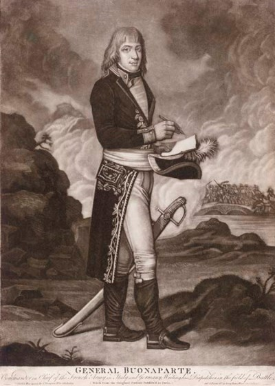 F. C. BOCK (1759-1805), AFTER