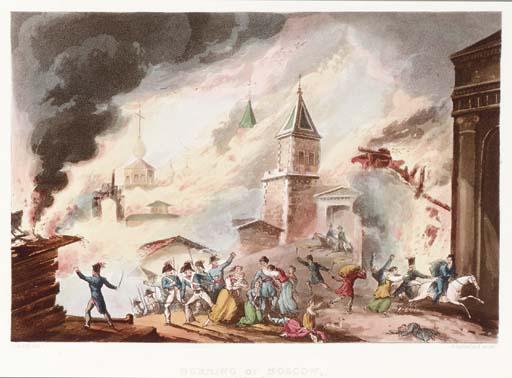 THOMAS SUTHERLAND (ACITVE 1810