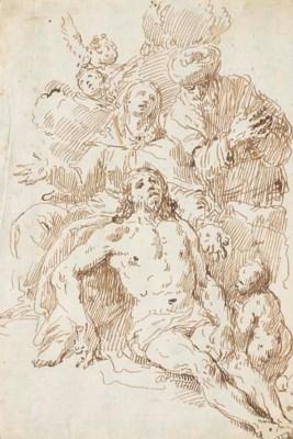 Francesco Fontebasso (1709-176