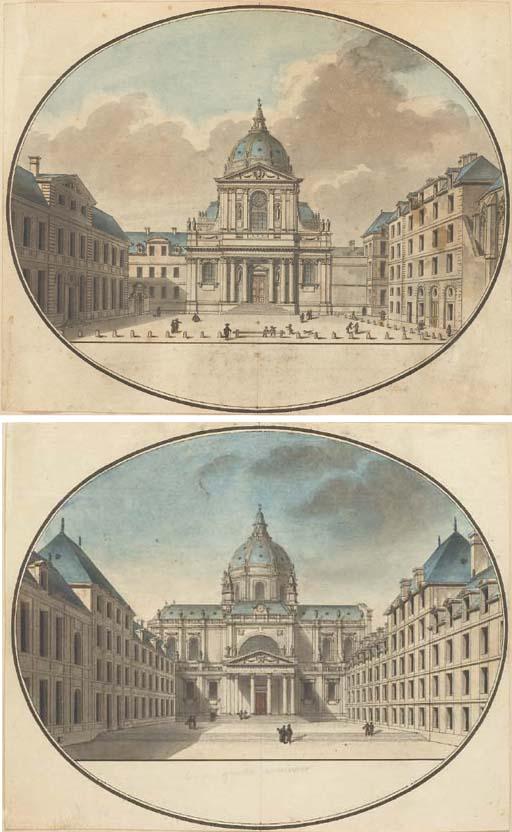 Jean-Nicolas-Louis Durand (176