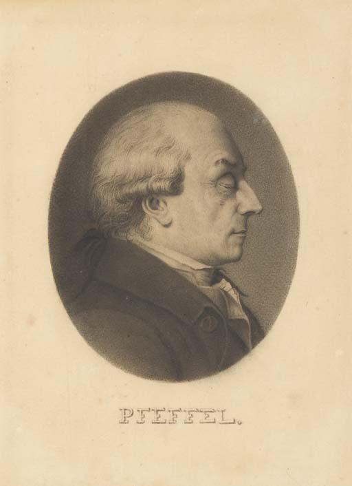 Jean-Jacques-Casimir Karpff (1