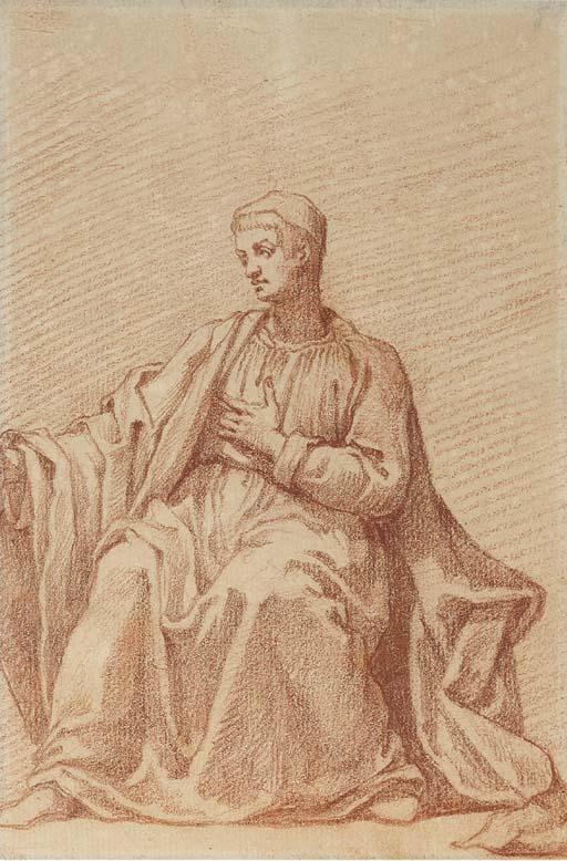 Fabrizio Boschi (1572-1642)