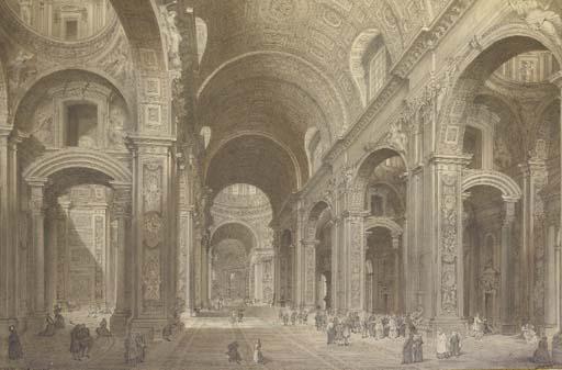 Jules Pennel (né en 1833)