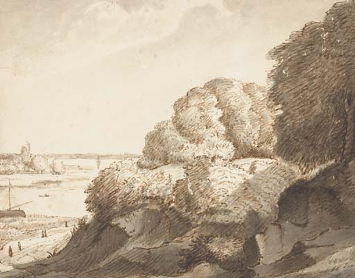 Jacob Esselens (1627-1687)