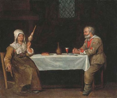 JEAN MICHELIN (? VERS 1616-167