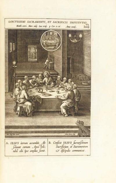 NATALIS, Hieronymus (1507-1580
