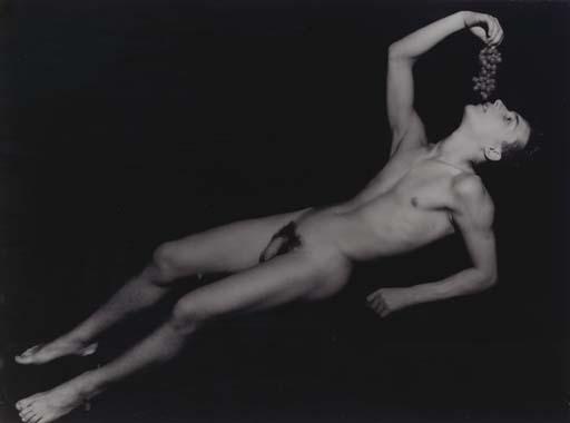 Raymond Voinquel (1912-1994)