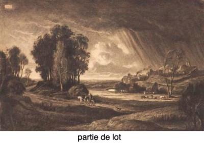 Emile Loncle (né en 1818)
