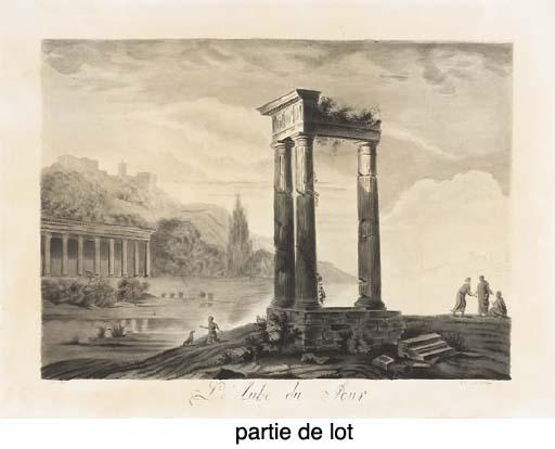 Jean-Baptiste Dubois (Actif au