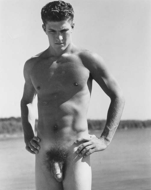 BRUCE WEBER (NE EN 1946)