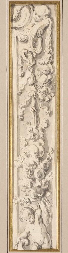 Attribué à Jacob Jordaens (159