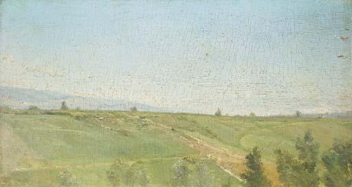 ANTOINE CHINTREUIL (PONT-DE-VA