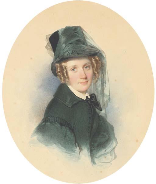 Léopold Fischer (1813-1854)