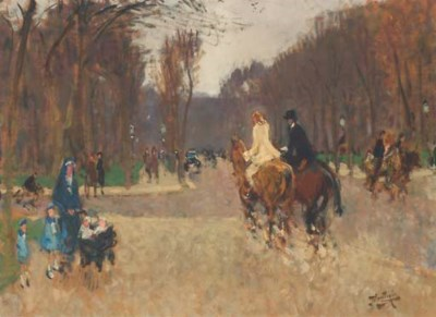 Pierre-Eugène Montézin (1874-1