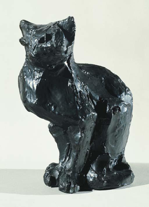 Leoncillo (1915-1968)